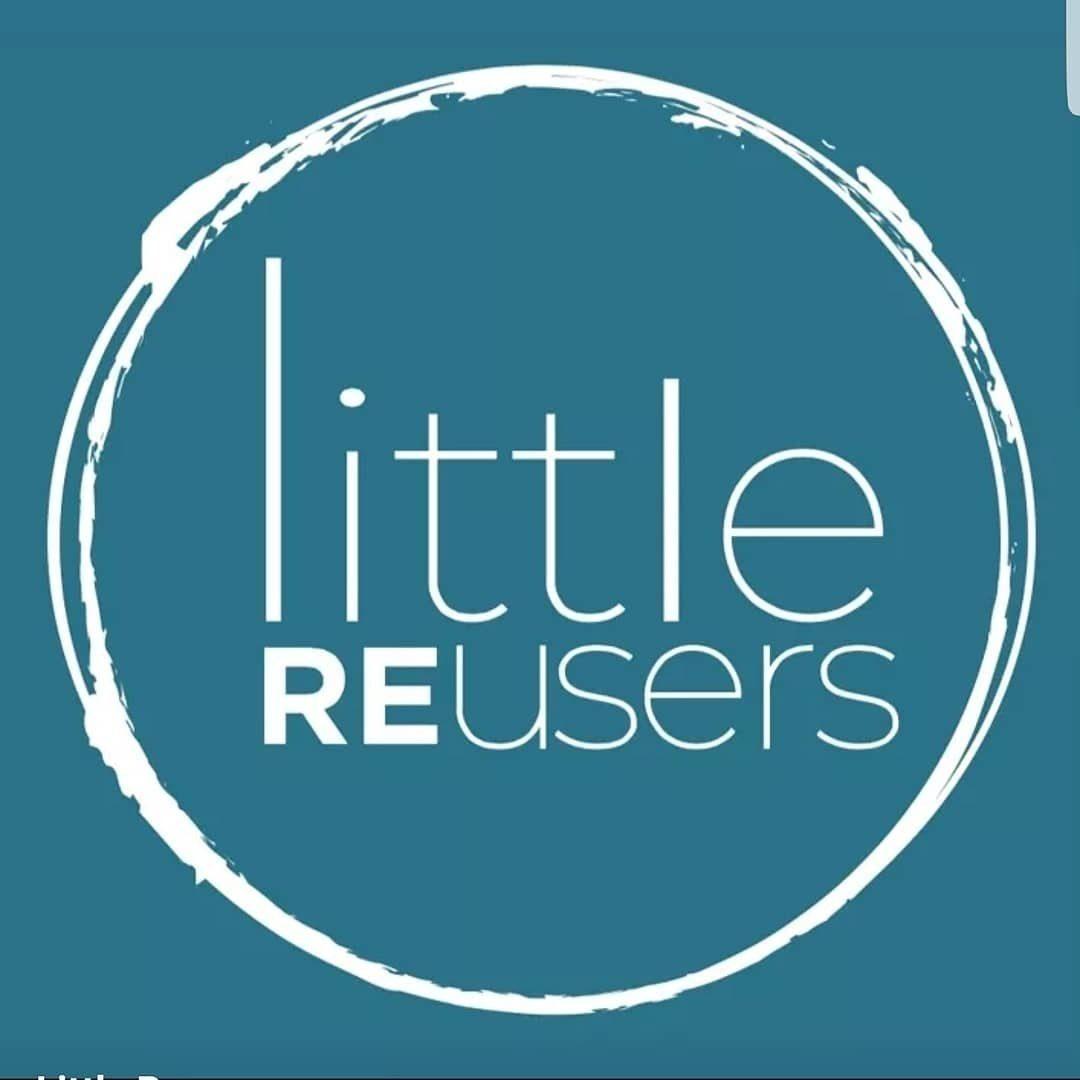 Little Reusers Nørresundby